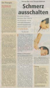Vorschaubild_Artikel_Anzeiger_2.Mai 2010_